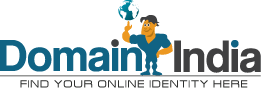 domain-registration-india-private-limited